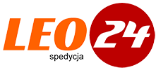 Spedycja LEO24